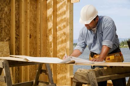 contractor-blueprints
