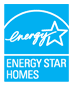 energy-star-certified-partner