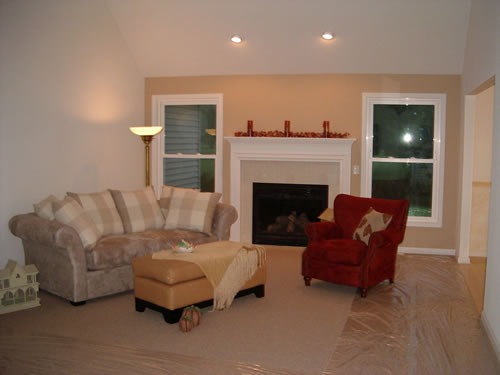 prestige-home-designs-pine-lake (2)