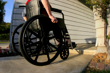 handicapped-accessible-homes